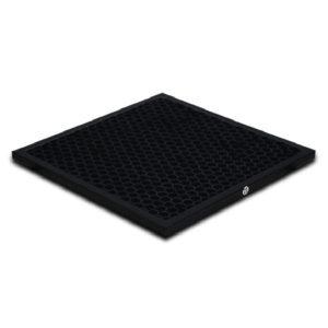 Sqair Carbon filter